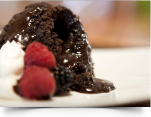 volcan_chocolate