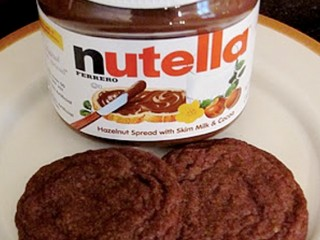 galletas-de-nutella-1